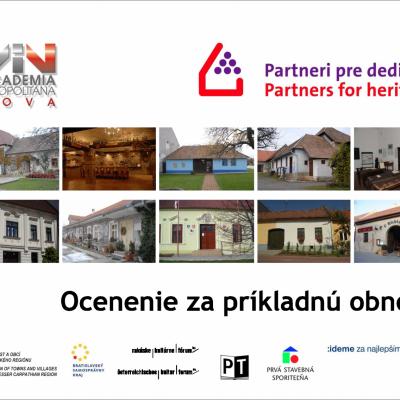 ocenenie_katalog_2010_obalka