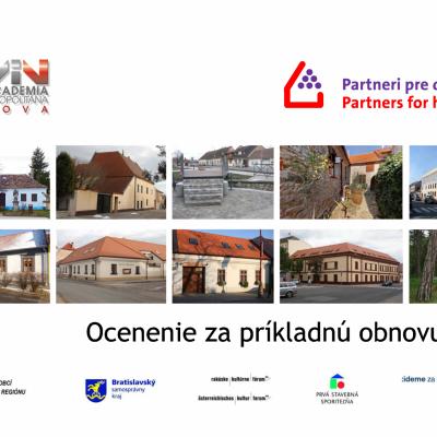 ocenenie_katalog_2011_obalka