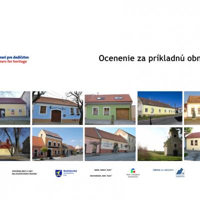 ocenenie_katalog_2012_obalka