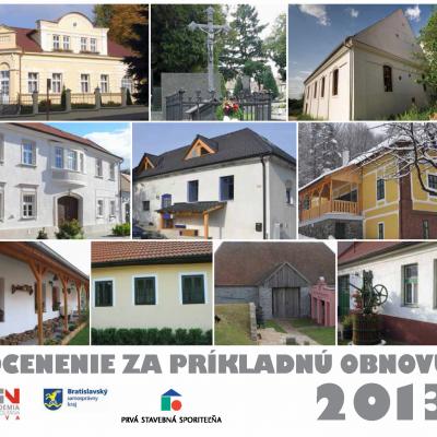 ocenenie_katalog_2013_obalka