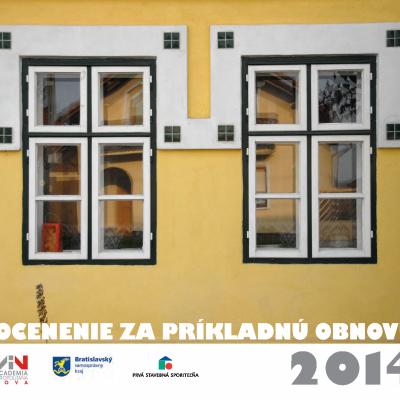 ocenenie_katalog_2014_obalka
