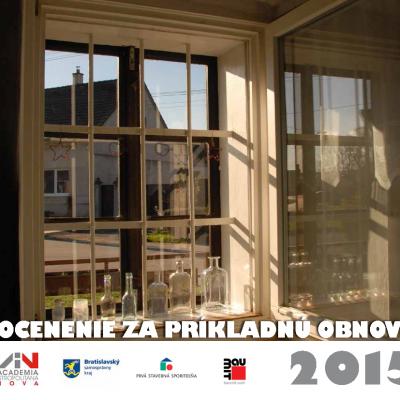 ocenenie_katalog_2015_obalka