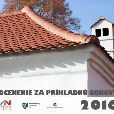 ocenenie_katalog_2016_obalka
