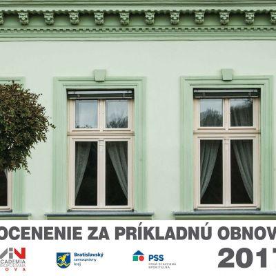 ocenenie_katalog_2017_obalka