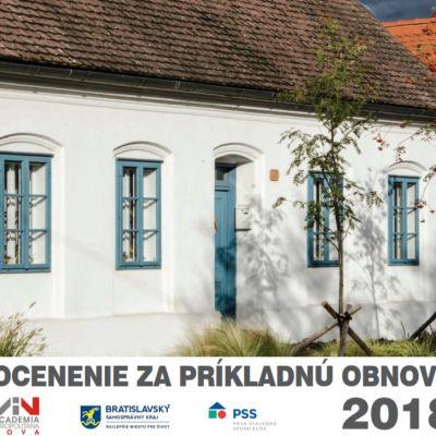 ocenenie_katalog_2018_obalka