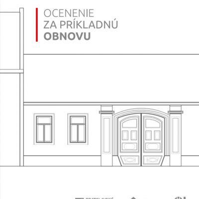ocenenie_katalog_2019_obalka