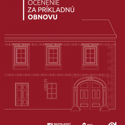 prikladna_obnova_katalog_2020